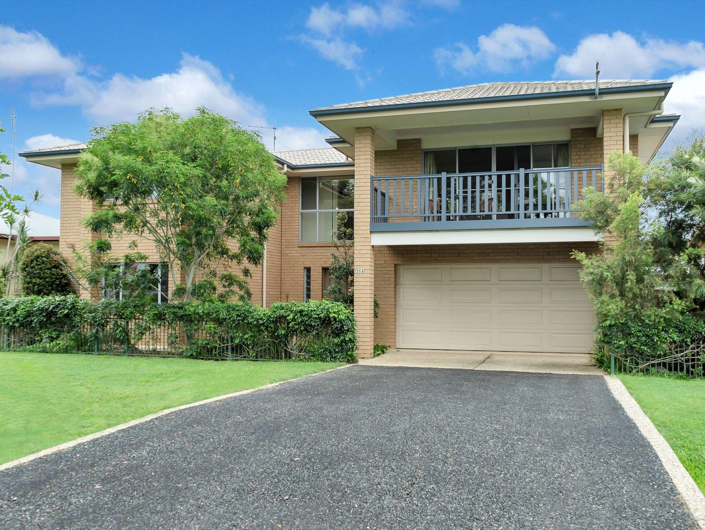 35B Cranworth Street, Grafton NSW 2460, Image 0