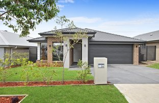 Picture of 26 Townsend Road, North Richmond NSW 2754