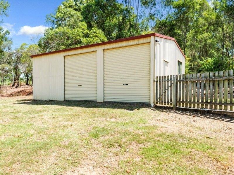 227 Williamson Road, Morayfield QLD 4506, Image 2