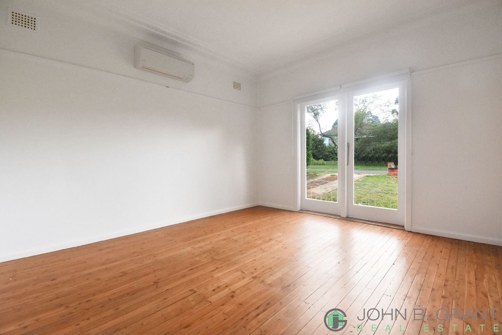 23 Alpha Street, Chester Hill NSW 2162, Image 1