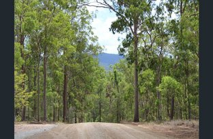Picture of 30 Band Hall Road, Bauple QLD 4650
