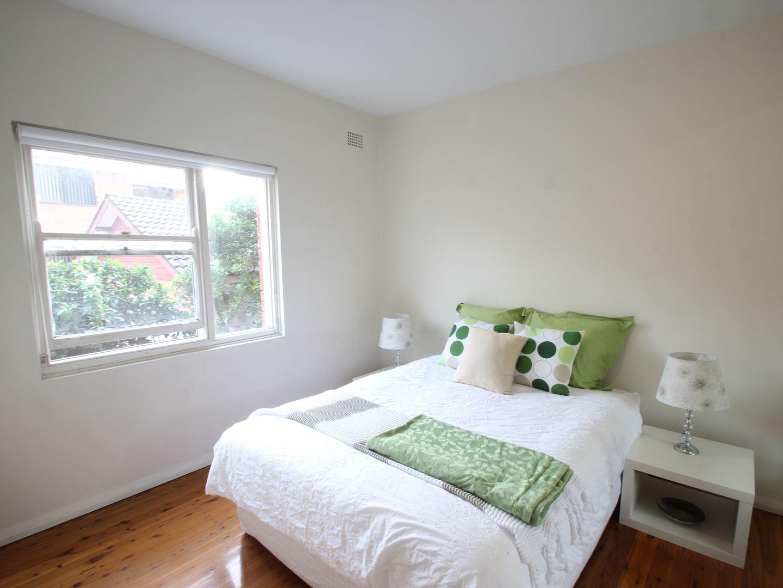 3/14 Swete Street, Lidcombe NSW 2141, Image 2