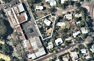 Picture of 4 Berry Place, Millner NT 0810