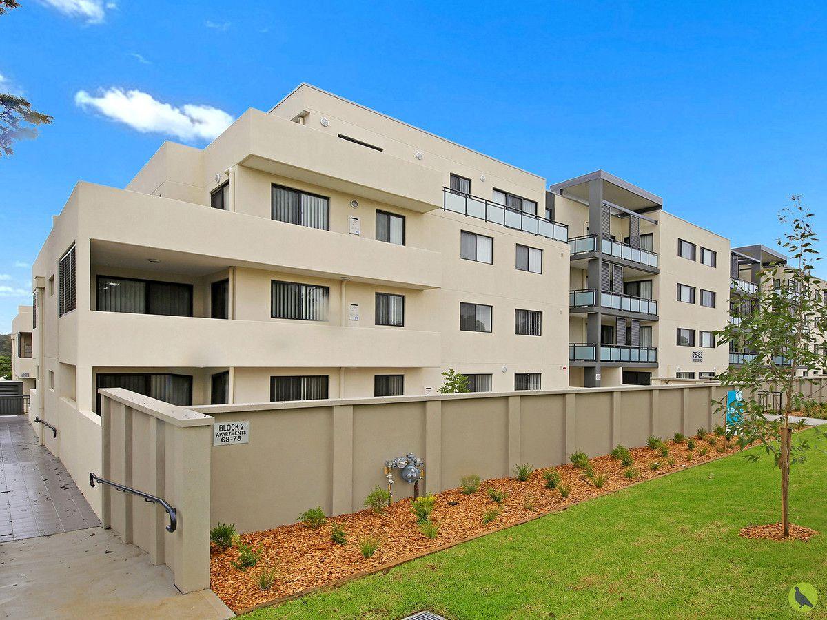 37/18-24 Murray Street, Northmead NSW 2152, Image 1