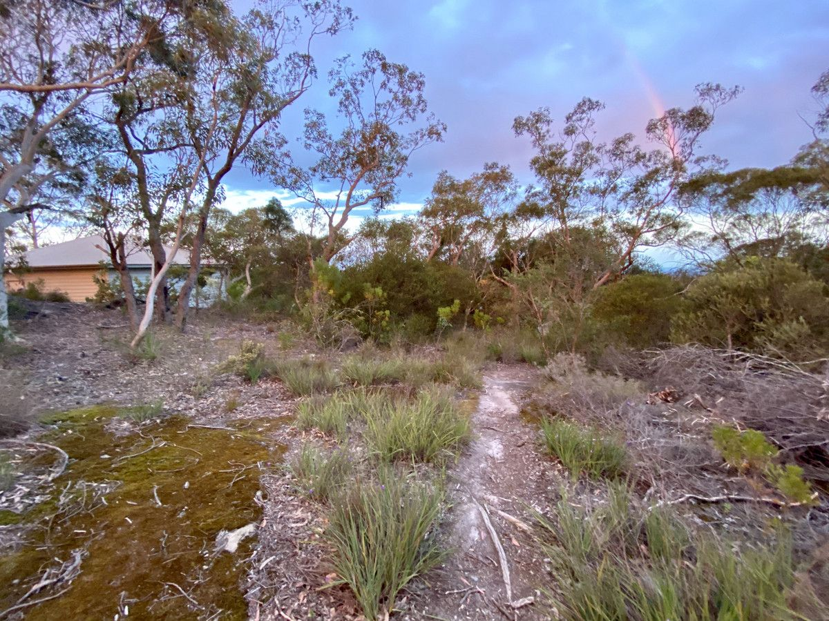 22 Glossop Road, Linden NSW 2778, Image 0