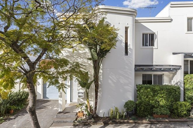 Picture of 6 Reynolds Avenue, BALMAIN NSW 2041
