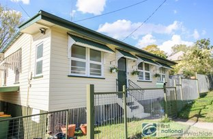 Picture of 3 Power Street, North Ipswich QLD 4305