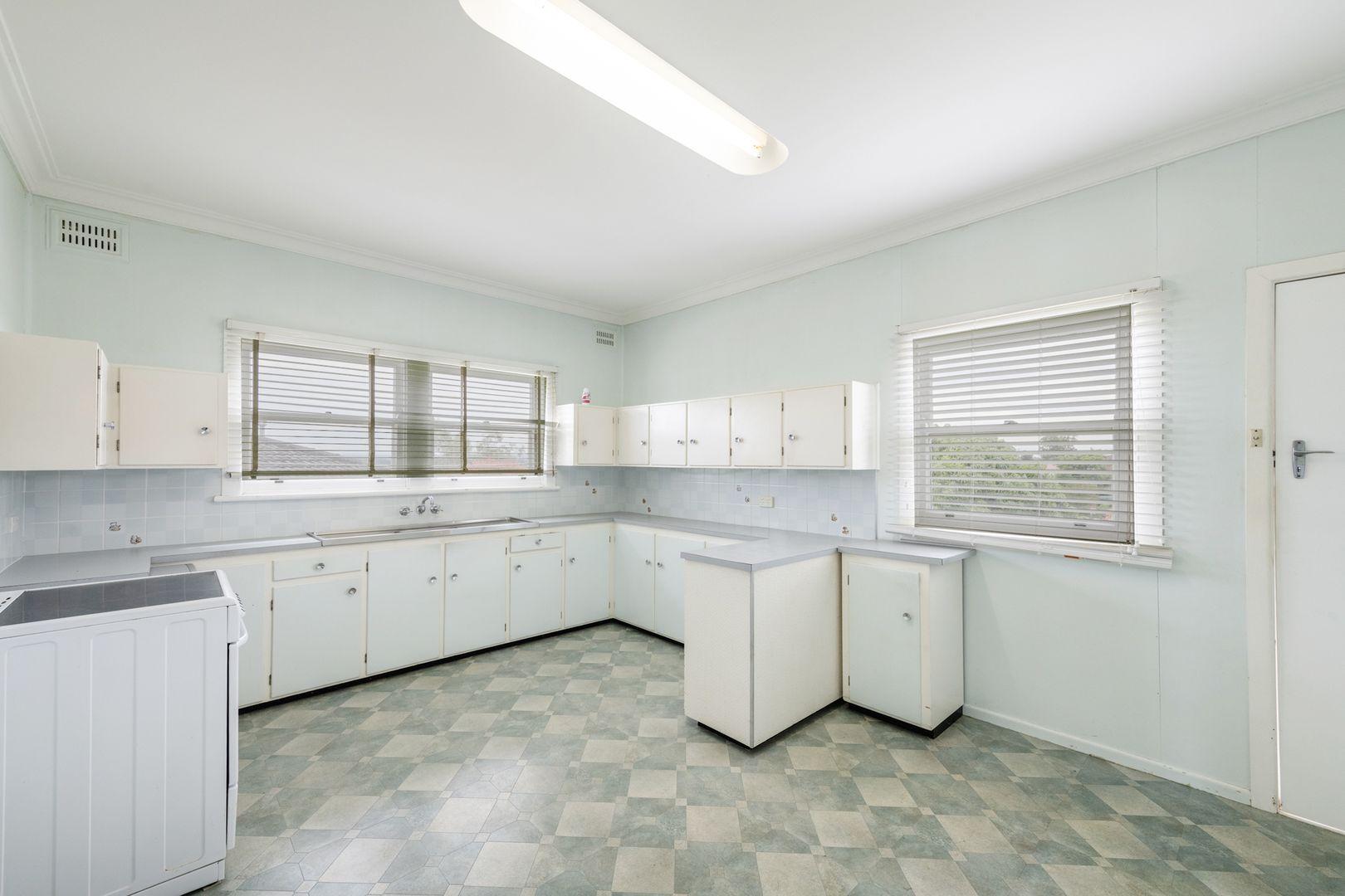 11 Roberts Drive, South Grafton NSW 2460, Image 2