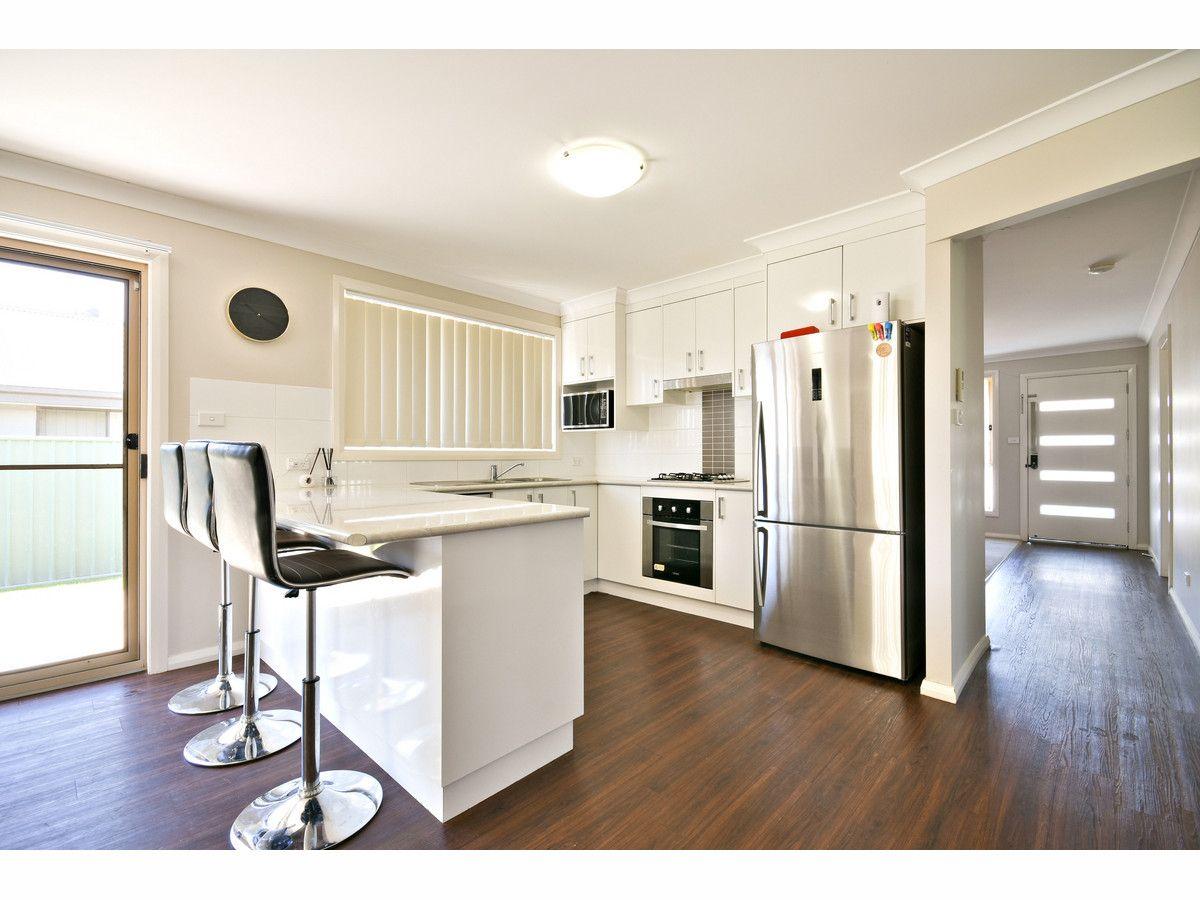 63 Catherine Drive, Dubbo NSW 2830, Image 1