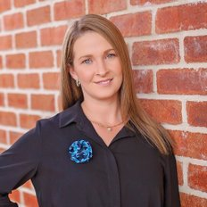 Renee White, Sales representative