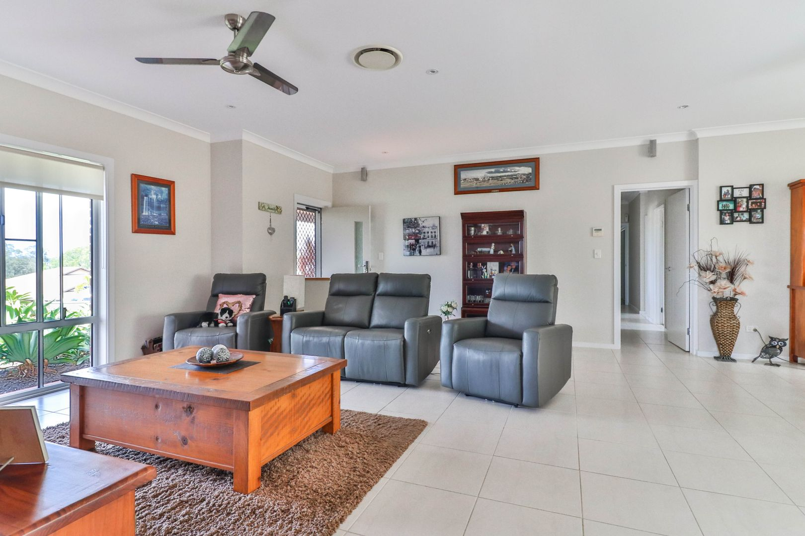 54-56 Parview Drive, Craignish QLD 4655, Image 2