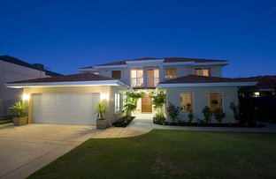 Picture of 18 Curlew Road, Dalkeith WA 6009