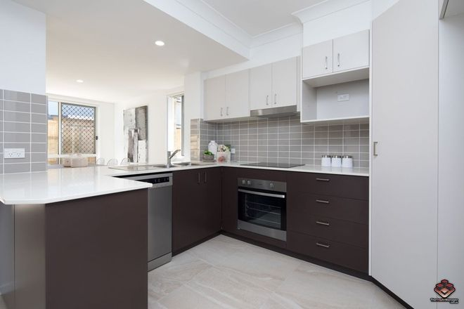 Picture of ID:21072495/28 Sean Street, BOONDALL QLD 4034