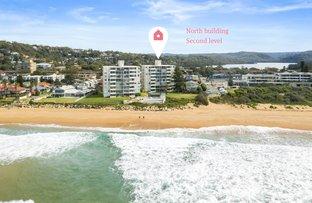 Picture of 41/11 Ocean Street, Narrabeen NSW 2101
