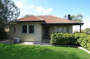 Picture of 5 Young Street, Rutherford NSW 2320