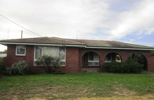 Picture of 14 Dunbarton Way, Withers WA 6230
