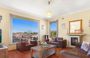 Picture of 12 Orana Crescent, Blakehurst NSW 2221