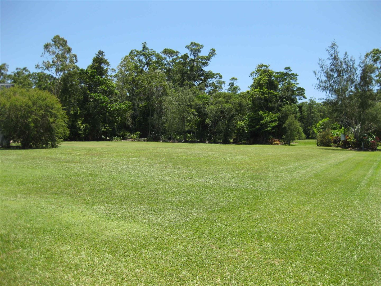 Jarra Creek QLD 4854, Image 2