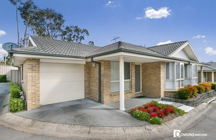 Picture of 5/20-22 Molly Morgan Drive, East Maitland NSW 2323