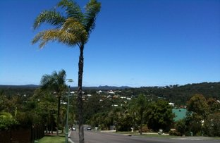 22 Golf Links Road, Buderim QLD 4556