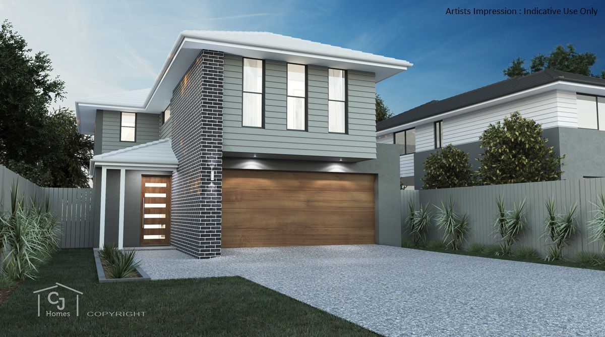 38 Burrai Street, Morningside QLD 4170, Image 0