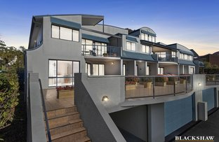 Picture of 5/216 Beach Road, Batehaven NSW 2536