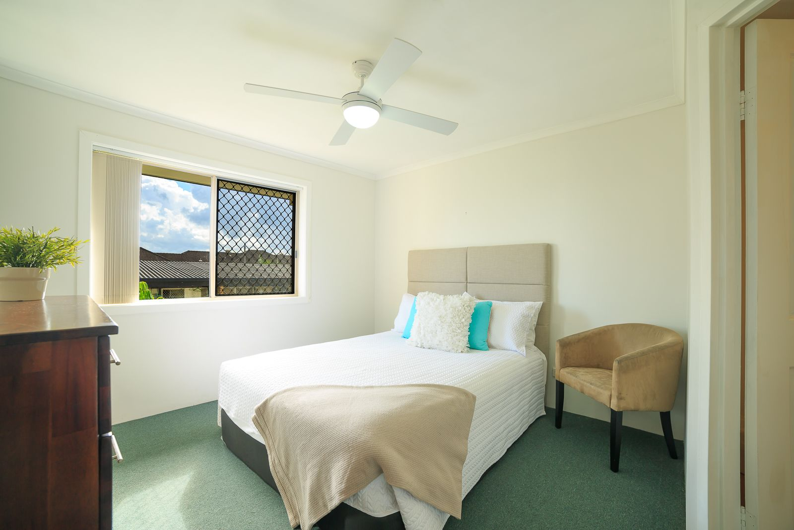 38/49 Peninsular Drive, Surfers Paradise QLD 4217, Image 0