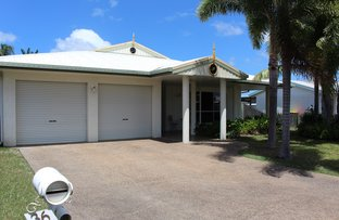 Picture of 36 Laurence Crescent, Ayr QLD 4807