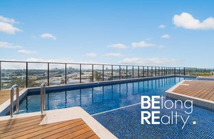 Picture of 1106/6 Galloway Street, Mascot NSW 2020