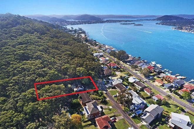 Picture of 62 - 64 Mullbong Road, BLACKWALL NSW 2256