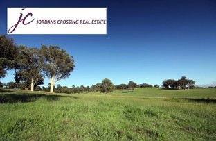 Picture of Lot 200 + Caoura Road, Tallong NSW 2579