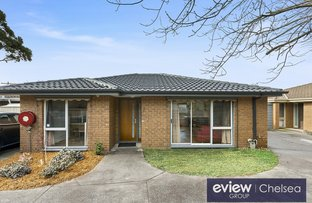 Picture of 2/44 Glenola Road, Chelsea VIC 3196