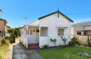 Picture of 52 Rawson Street, Wiley Park NSW 2195