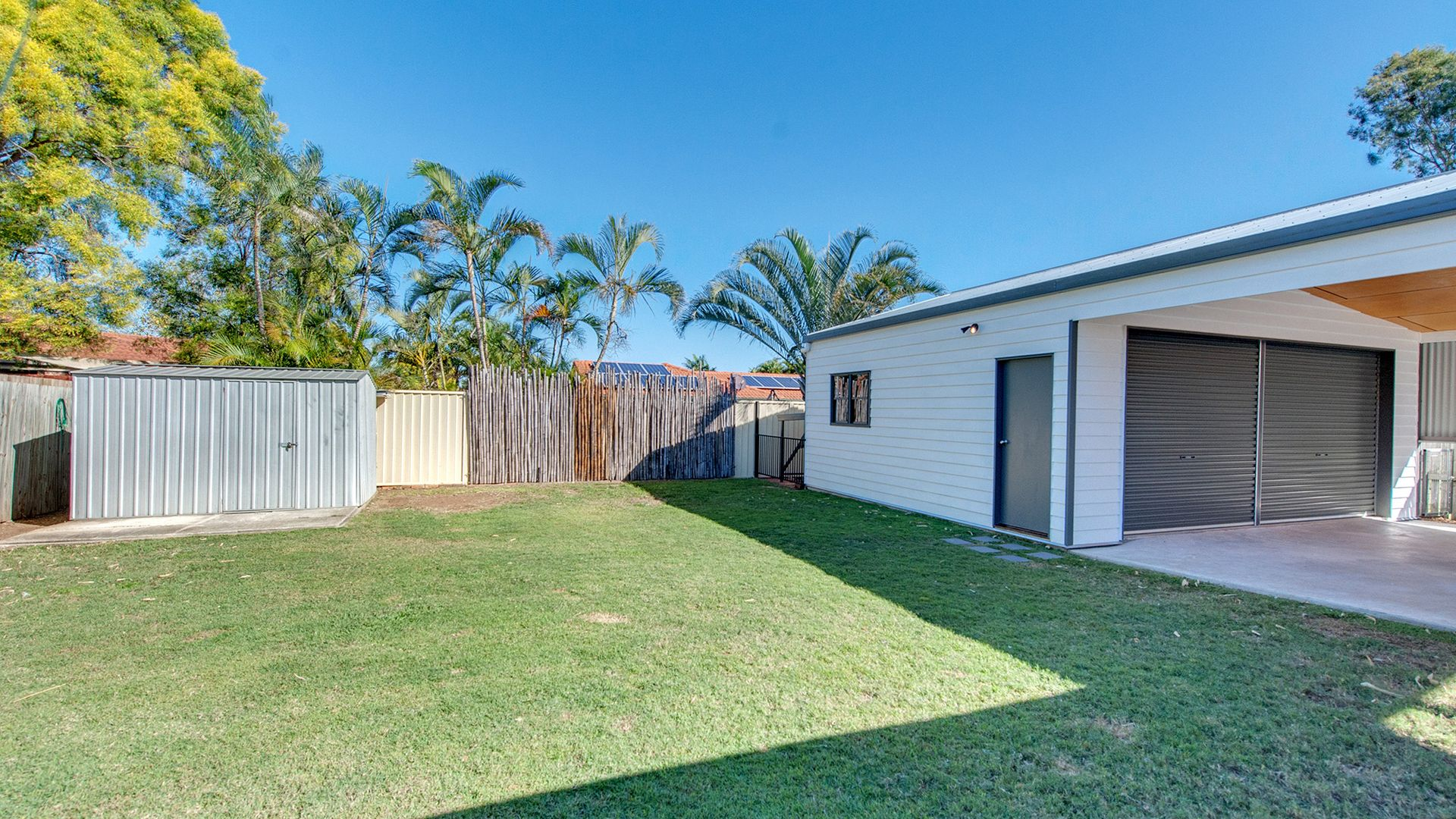 6 Ford Street, Raceview QLD 4305, Image 2