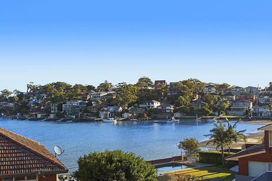 21 Waratah Street, Kyle Bay NSW 2221, Image 0