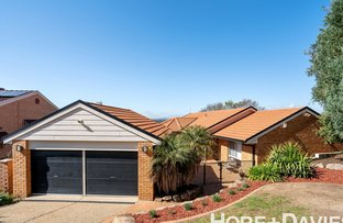 Picture of 68 Simkin Cresent, Kooringal NSW 2650