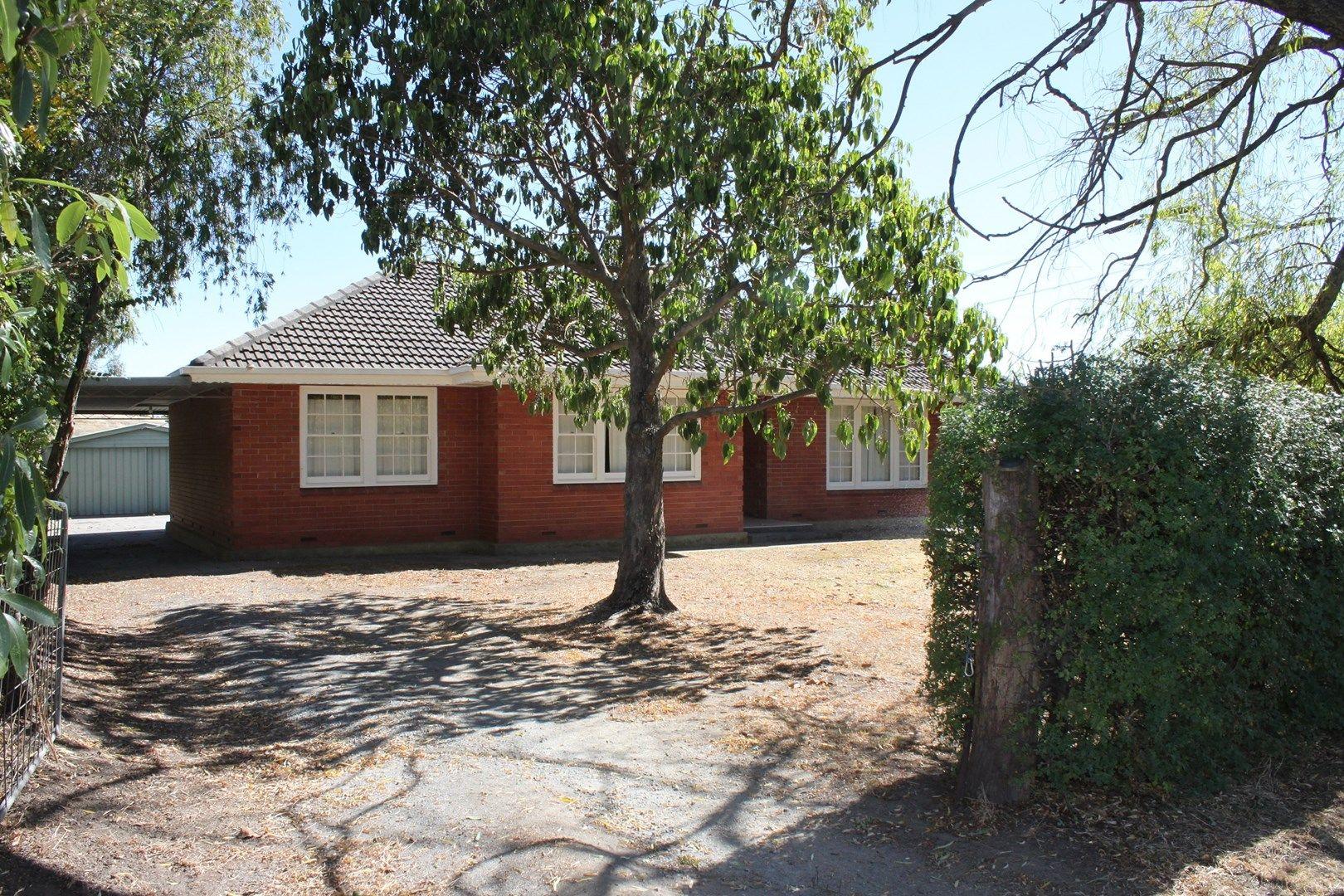 255 Paracombe Road, Paracombe SA 5132, Image 0