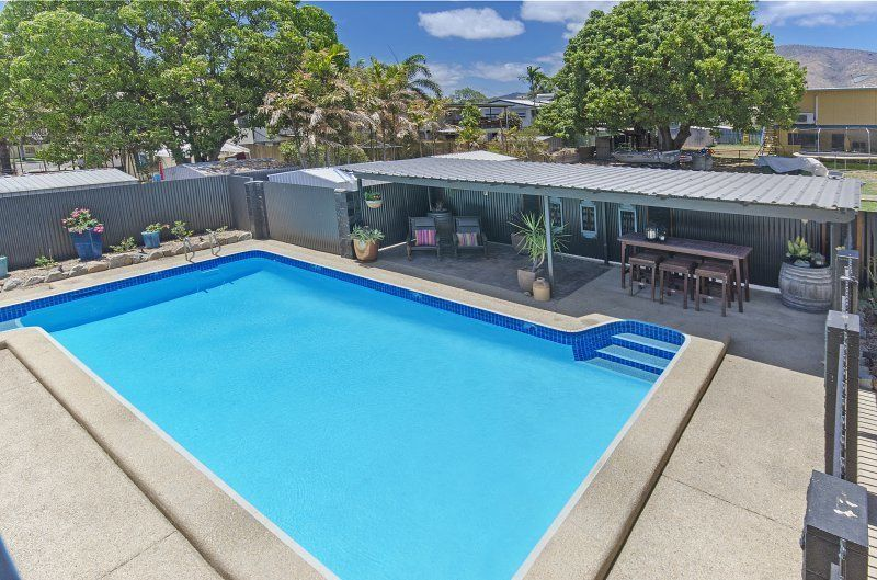 6 Durack Street, Douglas QLD 4814, Image 1