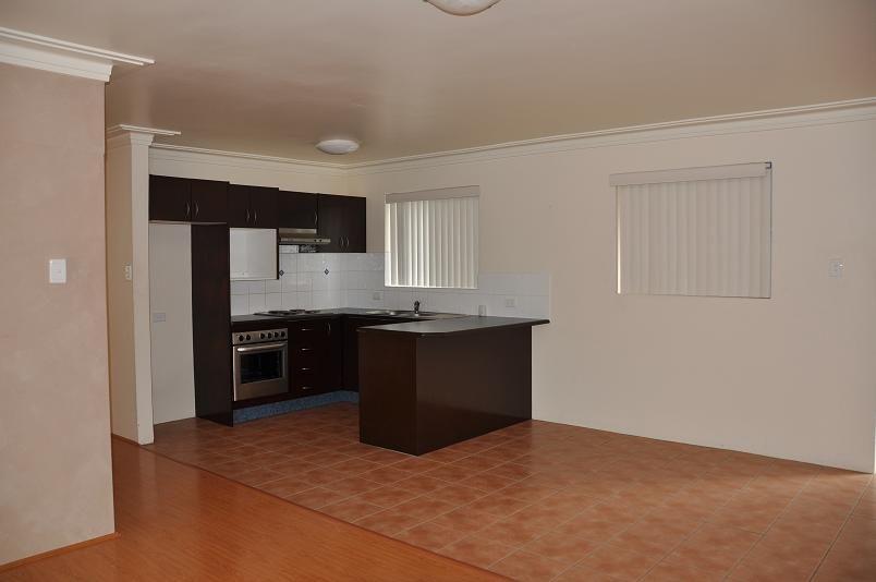 4/131 Sylvan Road, Toowong QLD 4066, Image 2