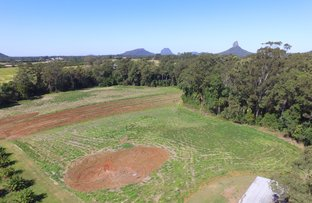 Picture of Lot 1/120 Stirling Road, Beerwah QLD 4519