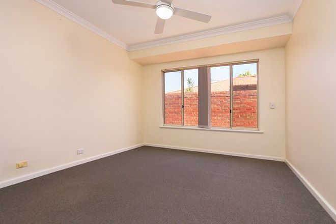 Picture of 3/8 Fallow Crescent, SPEARWOOD WA 6163