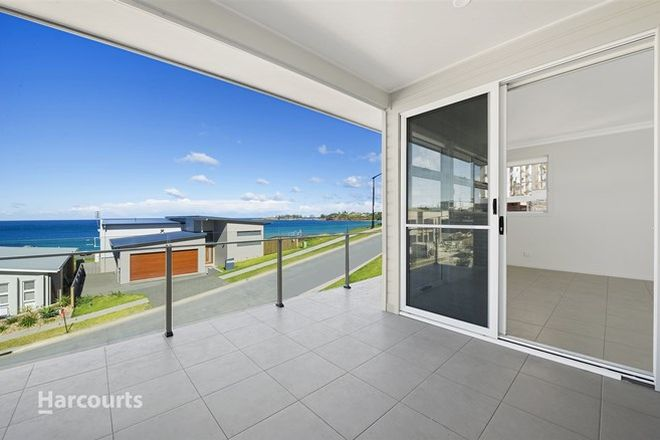 Picture of 1/11 Northpoint Place, KIAMA NSW 2533