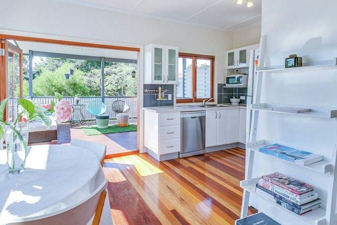 34 Hanran Street, Keperra QLD 4054, Image 1