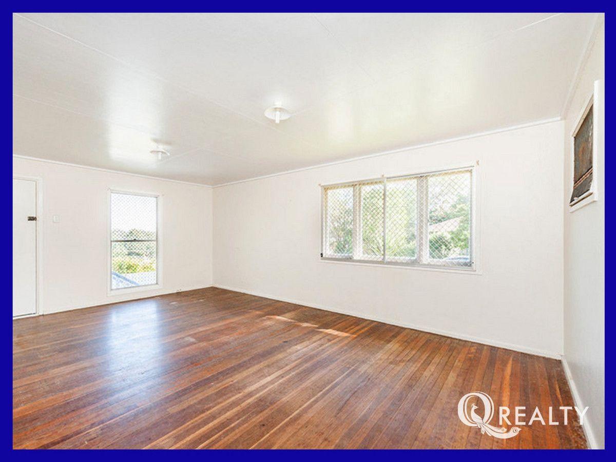 4 Blaine Street, Goodna QLD 4300, Image 1