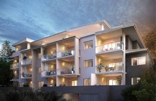 Picture of 10/57 Gordon Street, Greenslopes QLD 4120