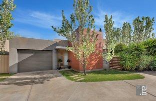 Picture of 3/39 Cambridge Drive, Wangaratta VIC 3677