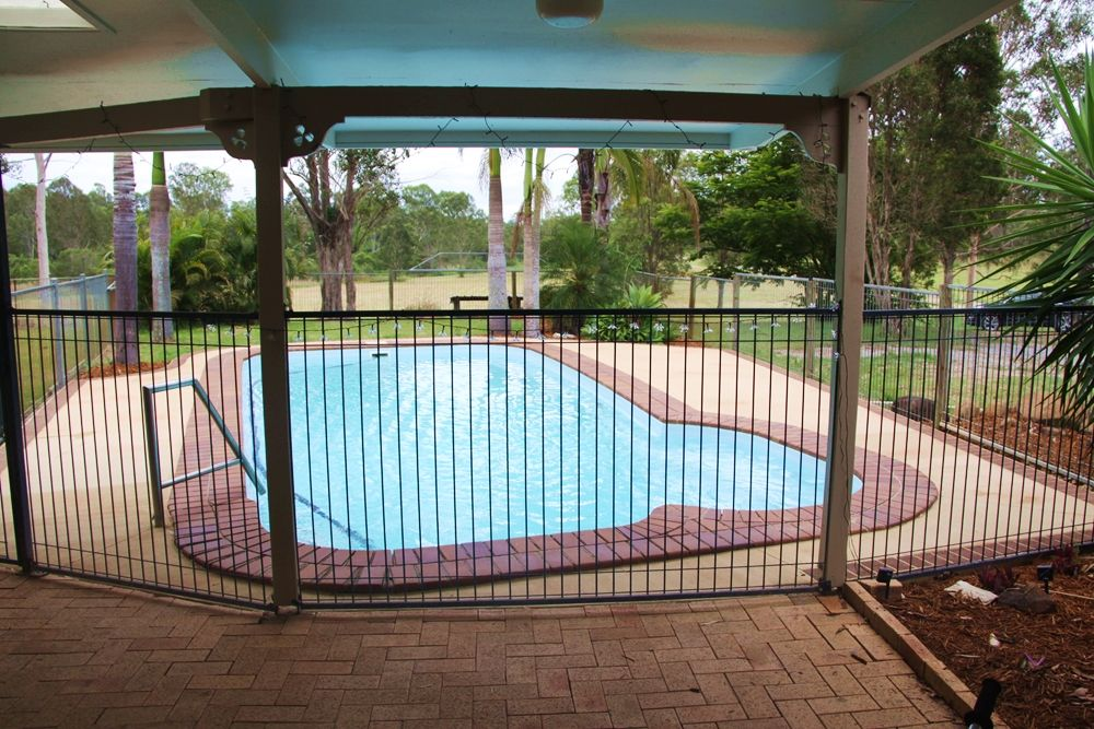 Curra QLD 4570, Image 2