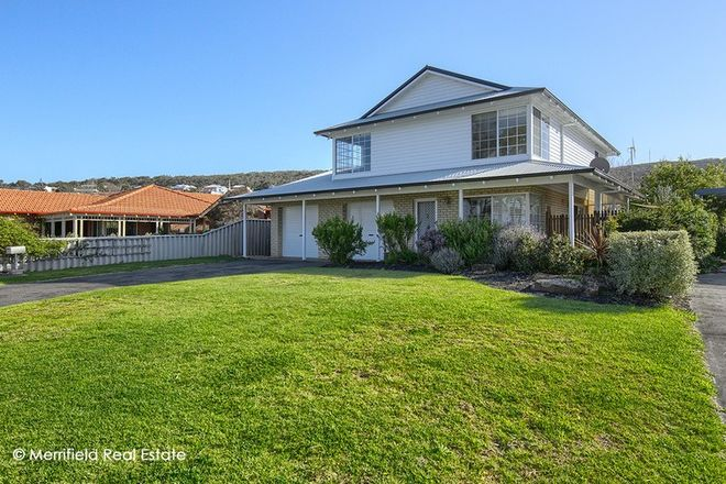 Picture of 17 Lake Seppings Drive, MIDDLETON BEACH WA 6330