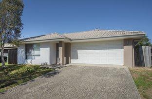 Picture of 7 Maud Street, Bannockburn QLD 4207