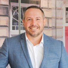 Grant Wilkins, Sales Agent